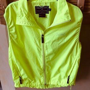 Polo Sport Ralph Lauren Travelers Vest